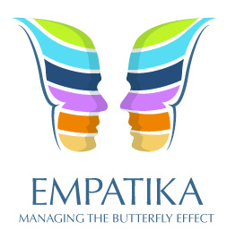 Empatika - Developing Mobile Future